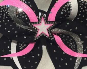 Superstar Bow