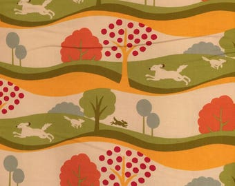 Neco by Momo for Moda Fabrics