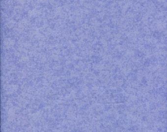 "Free Spirit ""Designer Dapples"" Tonal Ice Fabric"