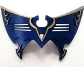 Fire Emblem: Awakening- Marth Mask