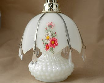 lamp shaped scented oil diffuser fragrance diffuser diffuser miniature lamps oil - Scent Diffuser