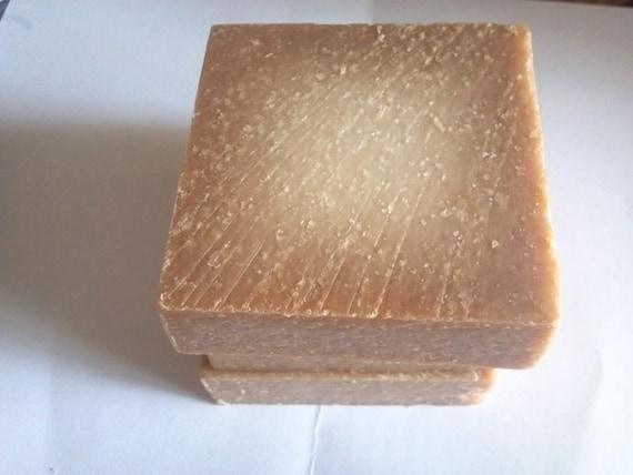 Oakmoss Soap,Amber Soap,Oakmoss and Amber Soap,Palm Free Soap,Shea Butter Soap,Salt Soap,Sea Salt Soap,Hemp Oil Soap