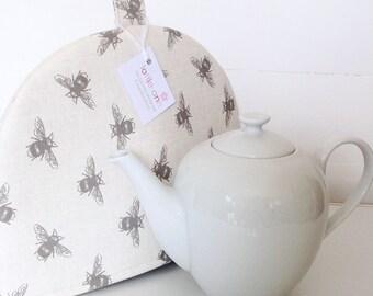 Bees Tea Cosy, Tea Cosy