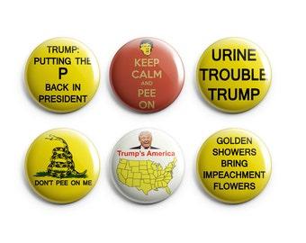 Urine #1: il 340x270 akqq
