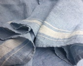 """Linen towel, Stonewashed, 29x57"""", soft and absorbent, ideal for your  bath, spa"""