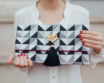 Wallet, handbag, Clutch