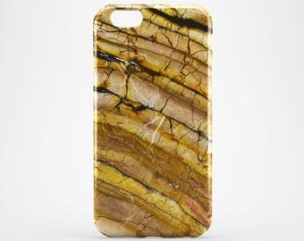 Marble iPhone Case Etsy iPhone 7 Case Marble iPhone 7 Plus Case iPhone 6S Xperia Z Case Marble Galaxy S7 Case iPhone SE Marble iPhone 5 Case