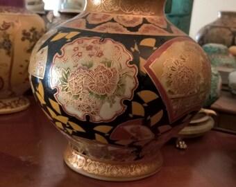 Vase Chinese vintage
