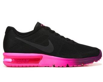 77e1950de93 Nike W Air Max 270 Roze Sneakers Chez Sarenza 347085