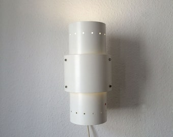 Modernist SPECTRAL WALL LAMP| Sconce | Danish Design | Height 36cm | 1980s | Top Condition!!!