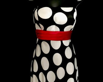 MINNIE MOUSE  Evening Gown                    VG301