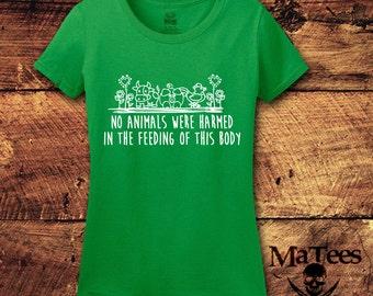 Vegan, Vegan Shirt, Vegan T Shirt, Vegan Clothing, Vegetarian, Vegetarian T Shirt, Vegetarian Shirt, Vegetable Shirt, T-Shirt, Shirt, Tee
