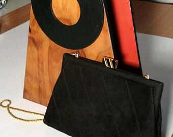 Vintage bag, other meals, made in italy, vintage bag