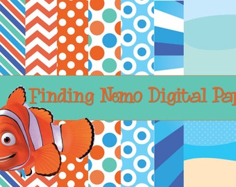 Nemos Digital Paper