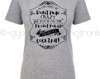 Trendy tshirts | Etsy