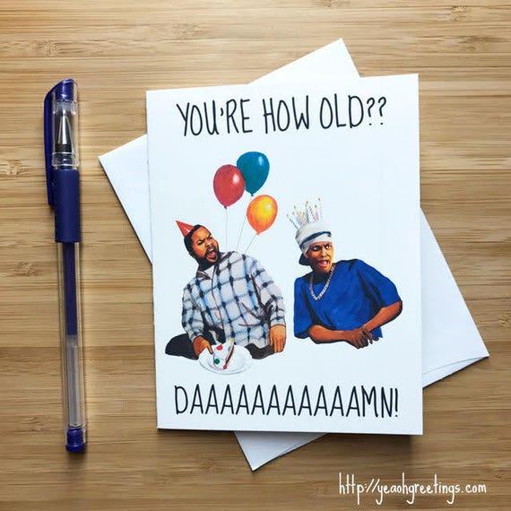 ISS MY BIRTHDAY!! Daps + Reps