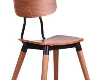 The Dart Chair