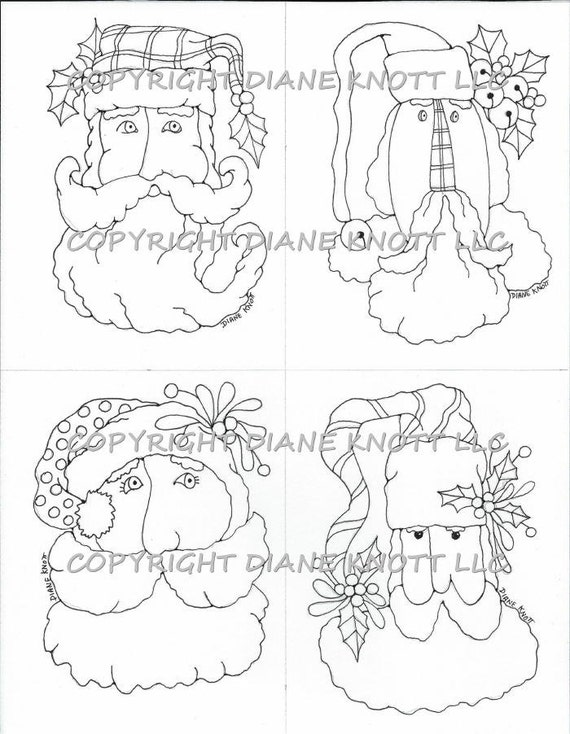 prmitive coloring pages - photo#29