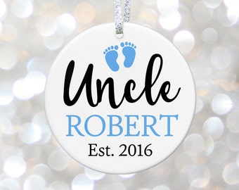 New Uncle Gift Uncle To Be Gift Brother Baby Announcement Uncle Pregnancy Reveal To Uncle Reveal Gift Going To Be Uncle Baby Reveal Brother