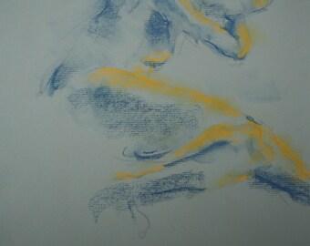 Elyse Gesture 45