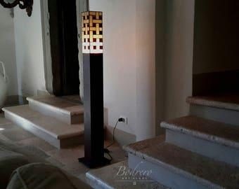 Floor lamp Japan