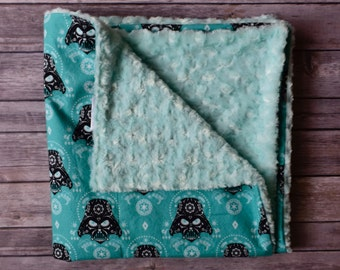 Star Wars Girl Blanket, Star Wars Toddler Blanket, Star Wars Gift Ideas, Star Wars Baby, Toddler Blanket, Newborn Blanket, Stroller Blanket