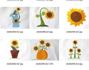 Summer-Harvest-5x7 ( 10 Machine Embroidery Designs from ATW )