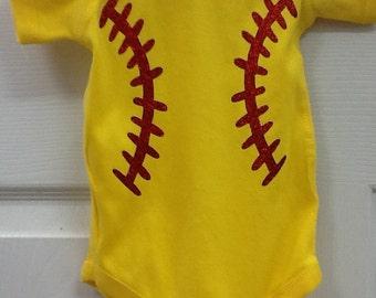 softball bodysuit. baseball bodysuit