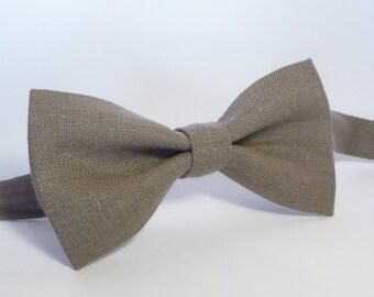 Hunter Green Bow Tie, Green tie, Mens bow ties, Christmas bow tie, Wedding ties, Baby bow ties, Boys bow ties, Kids bow ties, Best ties