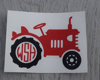 Country Boy Decal Etsy - Country boy decals for trucks