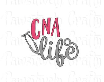 the life of a cna Discover and share cna quotes and sayings explore our collection of motivational and famous quotes by authors you know and love.