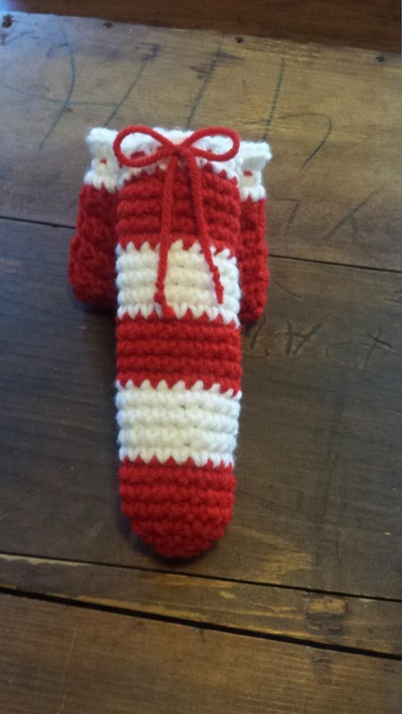 Willie Warmer Knitting Pattern Choice Image - knitting patterns free ...