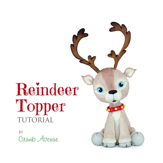 https://www.etsy.com/uk/listing/475398790/christmas-reindeer-cake-topper-pdf?ga_order=most_relevant&ga_search_type=all&ga_view_type=gallery&ga_search_query=christmas%20cake%20tutorial&ref=sr_gallery_1