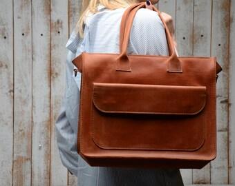 leather messenger bag, leather bag, leather bags women, Leather laptop bag, laptop bag women, laptop bag , leather bag, crossbody laptop bag