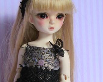 FREE SHIPPING Fantasy dress YOSD Reina Aileen