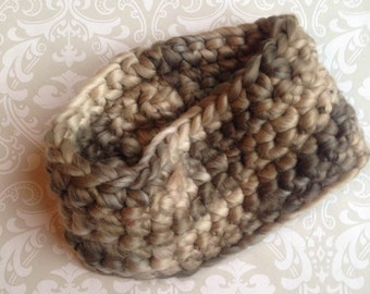cowl - neck warmer - scarf - winter