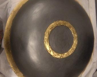 large Fibreglass shields