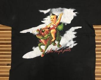 SALE 15% Vintage 1994 Stone Temple Pilots Tour