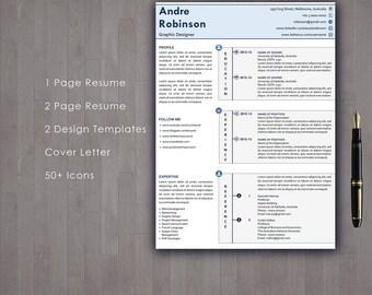 resume template free teacher resumecv cv template simple clean resume