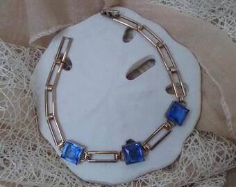 Simmons bracelet