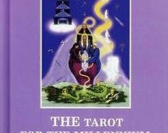 Tarot For the Millennium