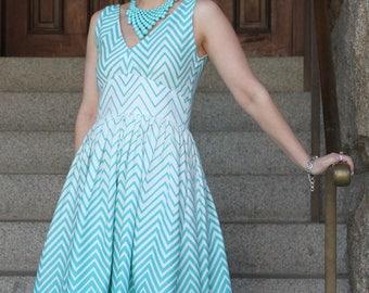 Serendipity Studio Marilyn Dress