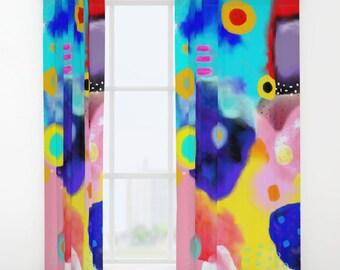 Window Curtain - HOME DECOR 2017