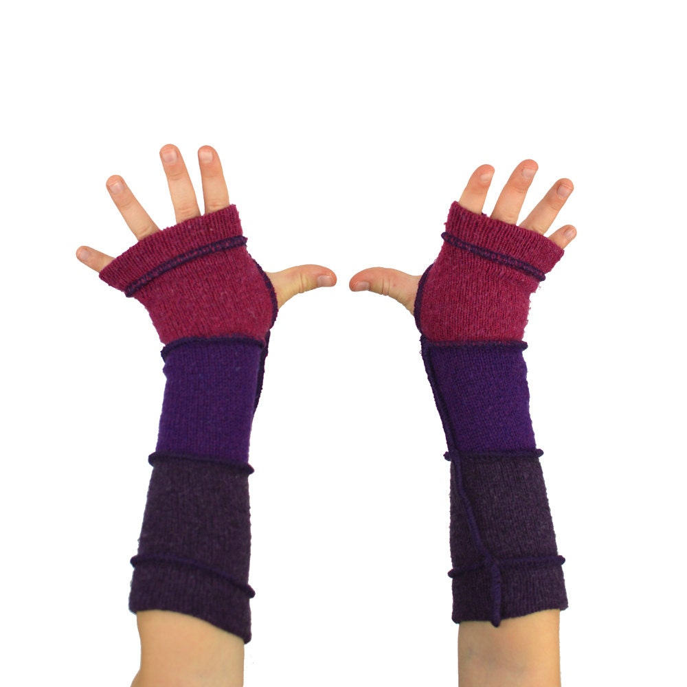 Bikes & Ride-Ons Kids' Bikes Ride-On Toys Hoverboards. Shop by Age Preschool 12+ Video Games Xbox One PlayStation 4 Pair Black Knitting Elastic Fingerless Arm Warmer Elbow Long Gloves for Lady. Product Image. Price $ 7. Faux Fur Arm Warmers Cable Knit Fingerless Gloves Winter Mitten for Women,Coffee. Product Image. Price.