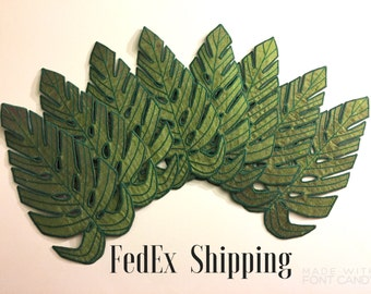 FedEx Express International Shipping