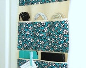 Hanging Organizer for Accessories