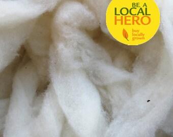 2 oz NEFS Core Wool