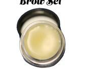 Eyebrow Sculpting Wax, Pomade, Eyebrow Tamer, Natural Brow Gel, Eyebrow Pomade, Brow Sculpting Wax, Eyebrow Pencil Wax