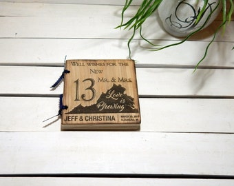 Wedding Table Numbers,Wedding Signs,Table Numbers,Wedding Decor,Wedding CenterPiece,Rustic Wedding,Wedding Table Decor,Numbers
