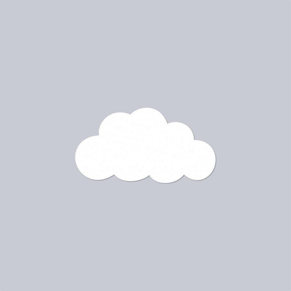 Scrapbook paper clouds - Sold By Scrappintagsandmore